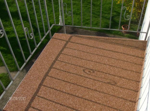 Fußboden Graß Eschwege ~ Bodenbeschichtung & balkonsanierung mit colorquarz martin bauservice