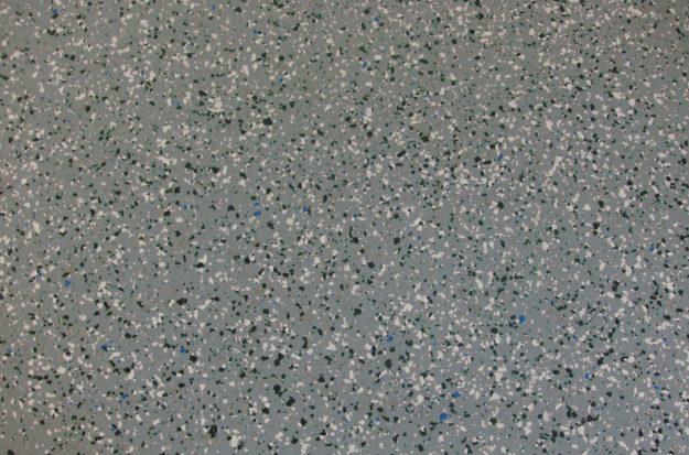 Hervorragend Bodenbeschichtung & Balkonsanierung mit Colorquarz - Martin Bauservice FH43
