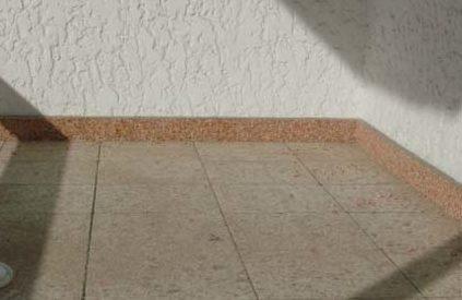 Fußboden Gießen Quadratmeterpreis ~ Bodenbeschichtung & balkonsanierung mit colorquarz martin bauservice