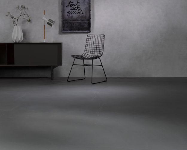 Design Boden